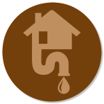 Sewage Cleanup, Sewage Backup, sewage problems, bathroom backup