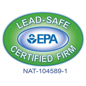 absolute flood response epa lead-safe certified firm nat-104589-1