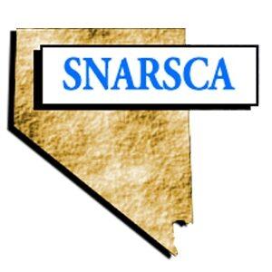 Snarsca member Absolute Flood Response Las Vegas Nevada NV