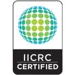 IICRC Certified Las Vegas Company Absolute Flood Response.
