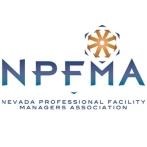 Las Vegas Nevada Profession Facility Manager Absolute Flood Response.