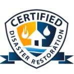disaster restoration company las vegas